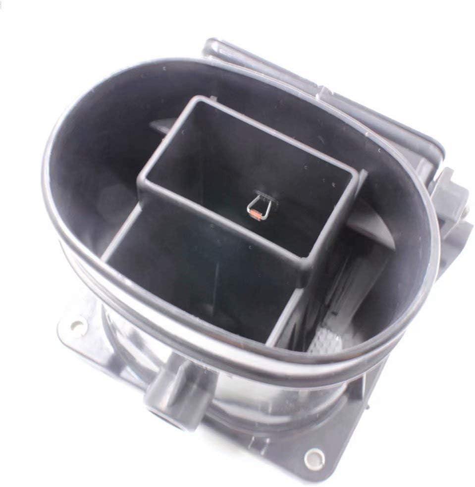 OEM# E5T05071 AIR Flow Meter for Mitsubishi Magna Pajero Nimbus UF Triton