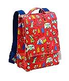 Sugarbooger Kiddie Play Pack, Happy Camper For Sale