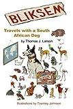 Bliksem, Thomas J. Larson, 0595221440