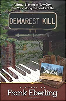 Book Demarest Kill