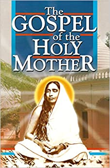 Gospel of the Holy Mother