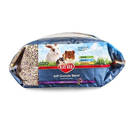 Kaytee-Soft-Granule-Blend-Bedding-for-Pet-Cages