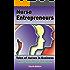 Nurse Entrepreneurs: Tales of Nurses in Business