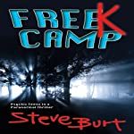 FreeK Camp | Steve Burt