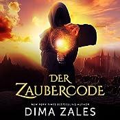 Der Zaubercode: Der Zaubercode, Teil 1 | Dima Zales