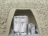 FF135 Recessed Light Cover