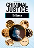 Evidence, Colin Evans, 1604136154