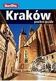 Berlitz: Krakow Pocket Guide (Berlitz Pocket Guides)