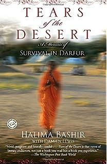 Vergeen a survivor of the armenian genocide mae m derdarian tears of the desert a memoir of survival in darfur random house readers circle fandeluxe Choice Image