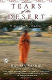 img - for Tears of the Desert: A Memoir of Survival in Darfur (Random House Reader's Circle) book / textbook / text book