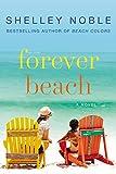 Forever Beach: A Novel