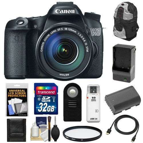 canon-eos-70d-digital-slr-camera-ef-s-18-135mm-is-stm-lens-with-32gb-card-battery-charger-backpack-f