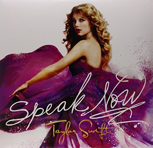 Speak-Now