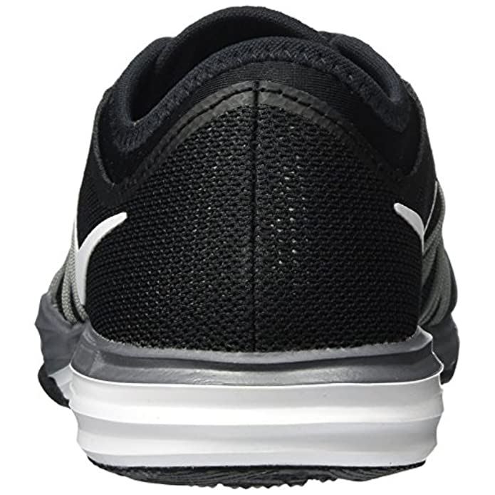 Nike Dual Fusion Tr Hit Scarpe Sportive Indoor Donna