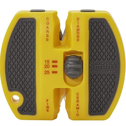 "Motorguide 940700120 Black 70lb 54"" Xi3 Wireless Freshwater Trolling Motor-Xi3-70FW SNR/GPS, 24-Volt"