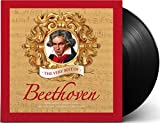 The Very Best of Beethoven (Vinyl LP Record)