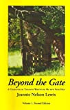 Beyond the Gate, Jeannie Nelson Lewis, 0982331908