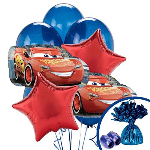 car wholesale - 3
