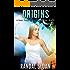 Origins: A Near Future Sci-Fi Short