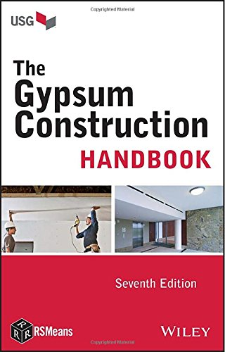 the-gypsum-construction-handbook