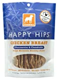 Dogswell® Happy Hips® Chicken – 5 oz.