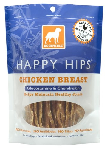 Dogswell® Happy Hips® Chicken – 5 oz., My Pet Supplies