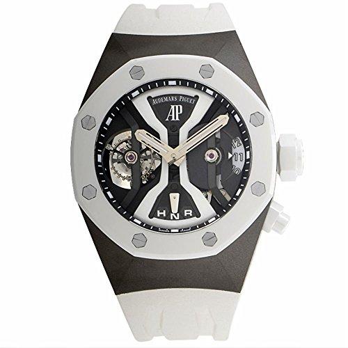 audemars-piguet-royal-oak-tourbillon-mechanical-hand-wind-black-mens-watch-certified-pre-owned