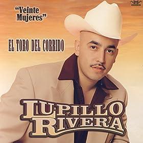Amazon.com: Al Estilo Sinaloa: Lupillo Rivera: MP3 Downloads