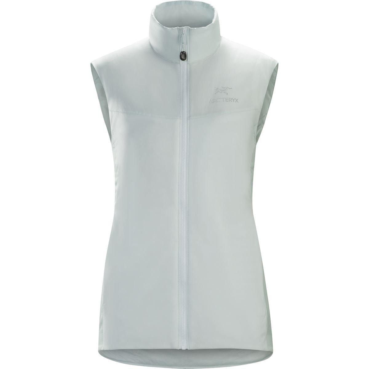 Arc'teryx Atom LT Vest - Women's Dew Drop, S