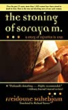 The Stoning of Soraya M.: A Story of Injustice in