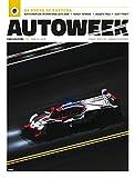 Kyпить Autoweek на Amazon.com