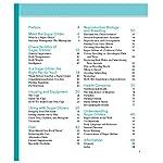 Sugar Gliders (Complete Pet Owner's Manual) 7