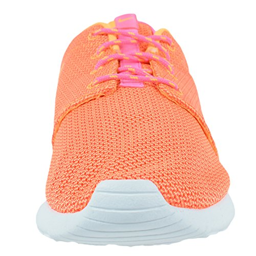 C Rosherun Nike Homme Sport Chaussures De Bunt fPvqZqwOx