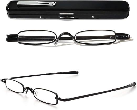 3.0 Flowers Eyeglasses Slim Frame Glasses Women READING GLASSES 1.0 0.5 2.0