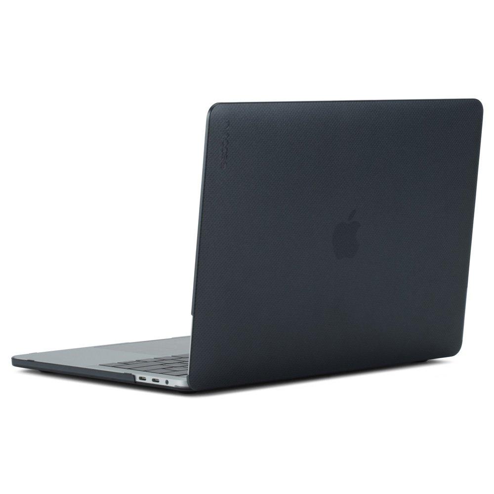 info for eb3aa e28cb Hardshell Case for MacBook Pro 13