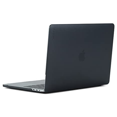 info for 8bdbb 9a81f Hardshell Case for MacBook Pro 13