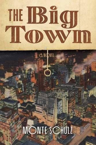 The Big Town pdf