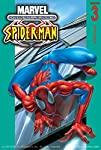 Ultimate Spider-Man (2000-2009) #3 (English Edition)