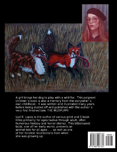The Fox Trot