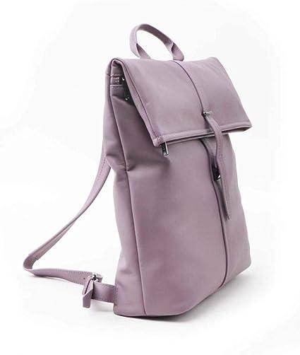 bree rucksack fantastic