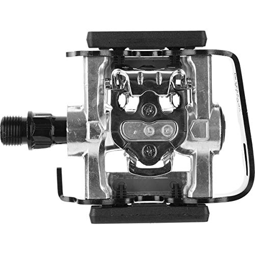 d6883ad6b9b30 Vp Pedals - Trainers4Me