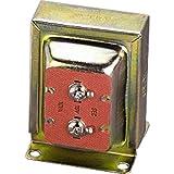 Progress Lighting P5969-01 16-Volt 10-watt Address Light Transformer