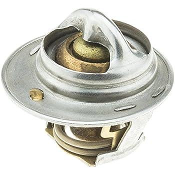 Engine Coolant Thermostat-Fail-Safe Coolant Thermostat Motorad 7234-180
