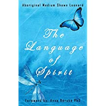 The Language of Spirit