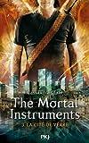 3. The Mortal Instruments : La cité de verre (3)