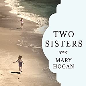 Two Sisters Audiobook