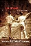 Life Lessons, Ian Shepherd, 0595278809