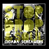 Stop, Drop, and Soul by Cicada Screamers