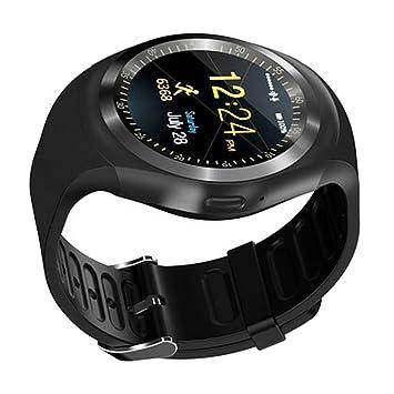 perfk Reloj Actividad Niños Smartwatch Android/Tacógrafo de ...