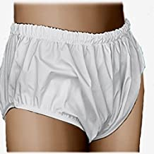 Essential Medical Supply Quik Sorb Pull On Incontinent Pants, X-Large